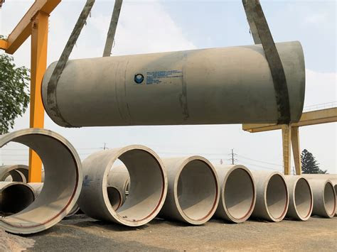 bonna indonesia concrete pipes stockyard scaledjpg