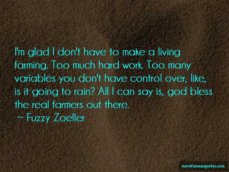 Quotes About Too Much Hard Work Top 50 Too Much Hard Work Quotes