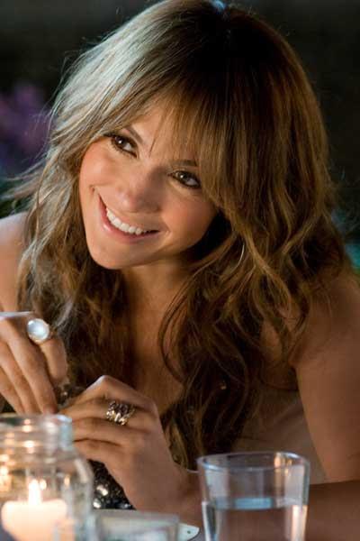 El plan B Jennifer Lopez