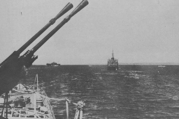 File:Japanese 6th Fleet in 1942.jpg