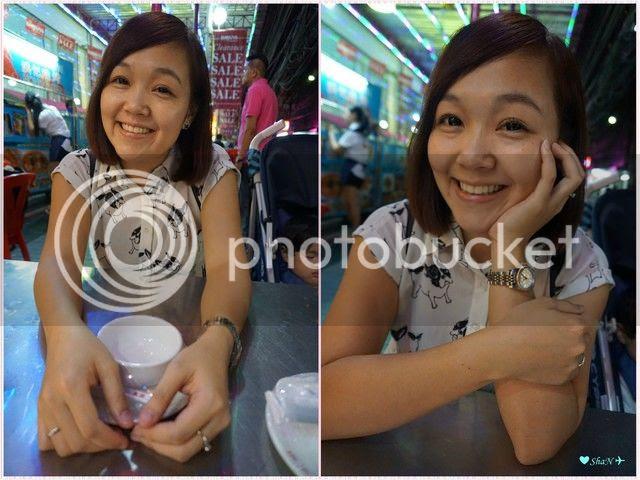 photo 26_meitu_9_zps41wpa0es.jpg