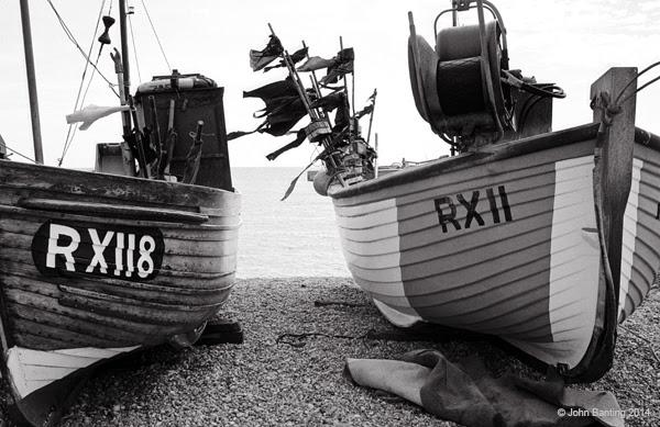 RX118