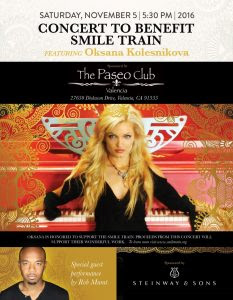 concert-to-benefit-smile-train-oksana