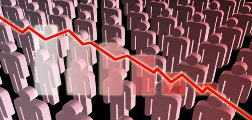 τα-χαμηλότερα-επίπεδα-απασχόλησης-στην-Ευρώπη-έχει-η-Ελλάδα