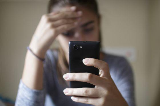 Una adolescente discapacitada se suicida tras sufrir acoso escolar