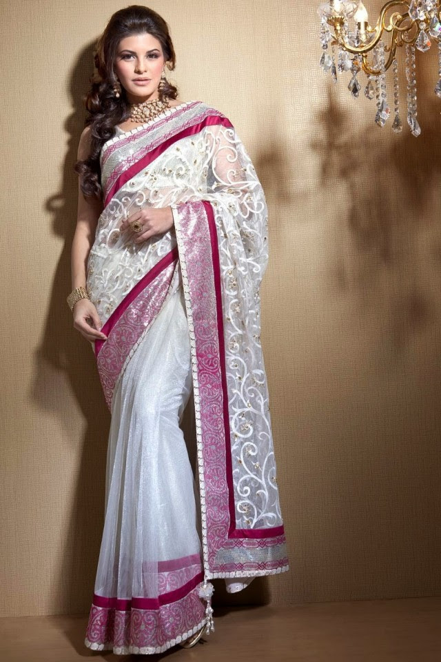 Bridal-Wedding-Formal-Casual-Party-Wear-Sarees-Dress-New-Fashion-Sari-for-Brides-by-Designer-Satya-Paul-1