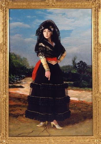 http://farticulate.files.wordpress.com/2010/11/a7493de41.jpg