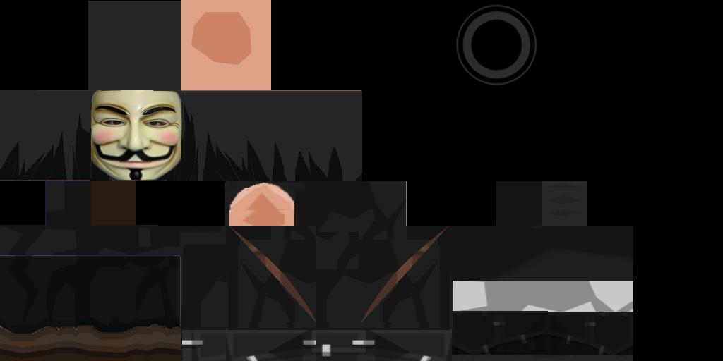 64x64 hd скины майнкрафт Скачать скины