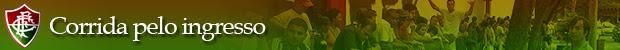 miniheader fila Fluminense