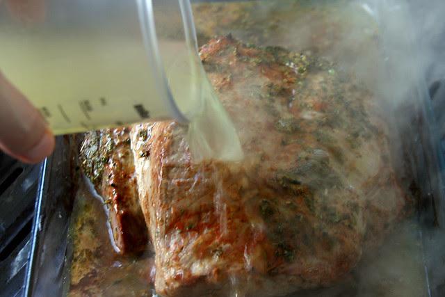 Carne al Horno 079