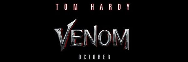 Resultado de imagen para venom trailer