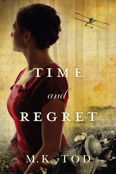 02_Time and Regret