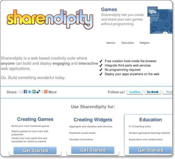 http://www.sharendipity.com/
