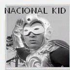 NACIONAL KID
