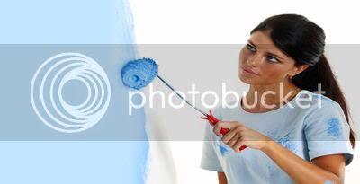 Lead in Paint Dangerous for Pregnant Women?