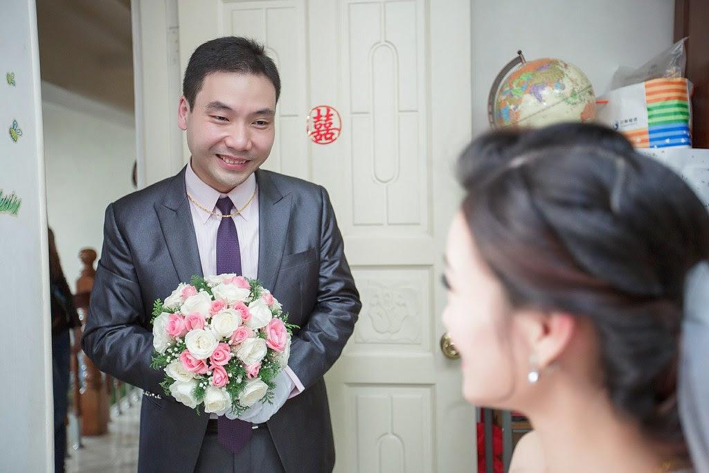 台北喜來登婚攝040