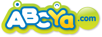 09.abcya_logo