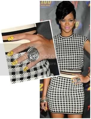 rihanna2.jpg picture by rossana_mf