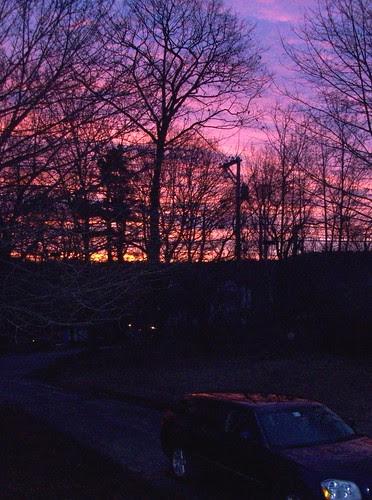 Sunrise_4411