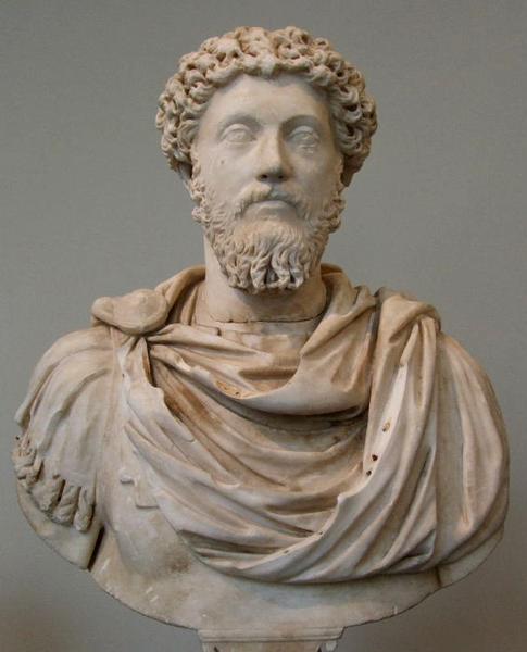 File:Marcus Aurelius Metropolitan Museum.png