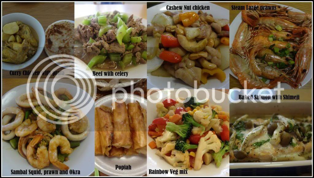 photo Food2_zpsf03ecd3d.jpg