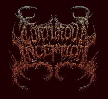 Torturous Inception - Demo