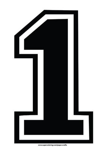 kw 1 2019 die luserlounge selektiert