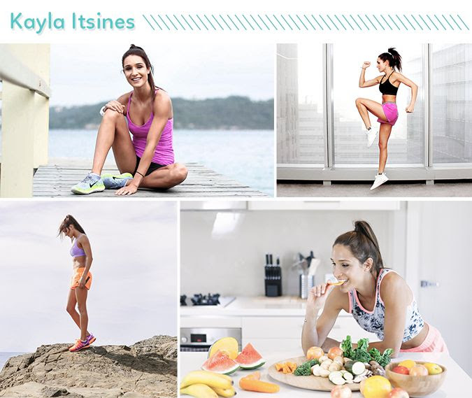 photo kayla-itsines.jpg