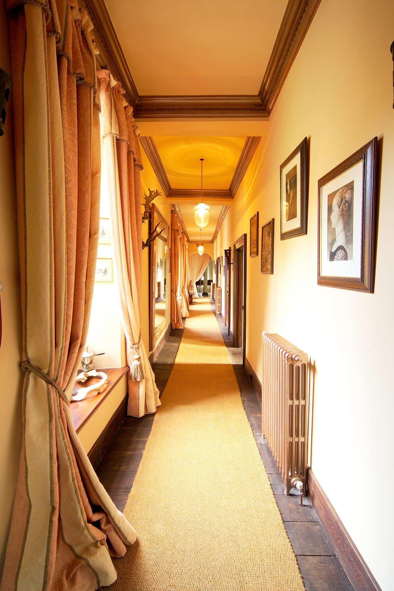 St.Tropez's Luxury Villa
