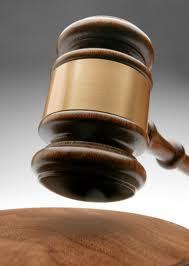 الإنابة القضائية على ضوء مستجدات قانون المسطرة الجنائية الجديد