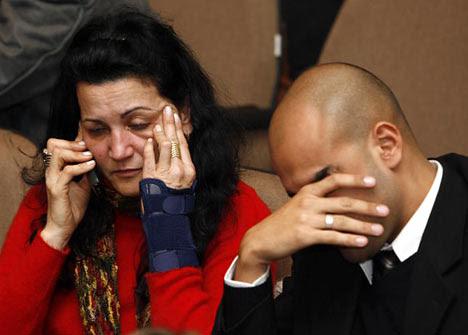 plane crash sao paolo brazil