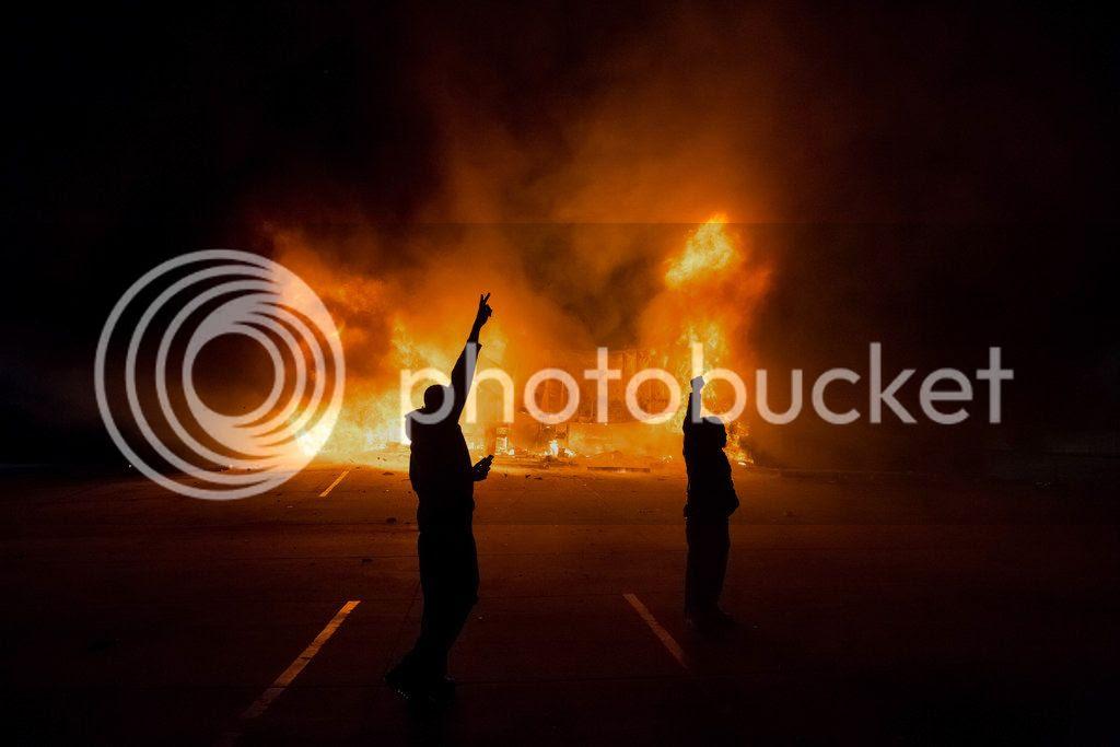 Ferguson Riots photo tumblr_nflrjd6Kmr1s4t1cno1_1280_zps6537dd3d.jpg