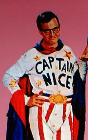captain-nice-rare-complete-series-william-daniels-dvd-e927