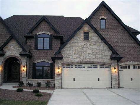 top   brick  stone exterior ideas cladding designs