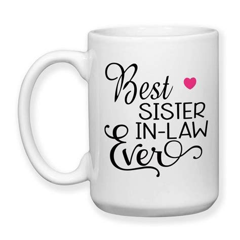 Karachi Gifts : Brother Sister Mug to Karachi Pakistan