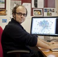Un-espanol-entre-los-40-investigadores-jovenes-mas-importantes-del-mundo_image800_