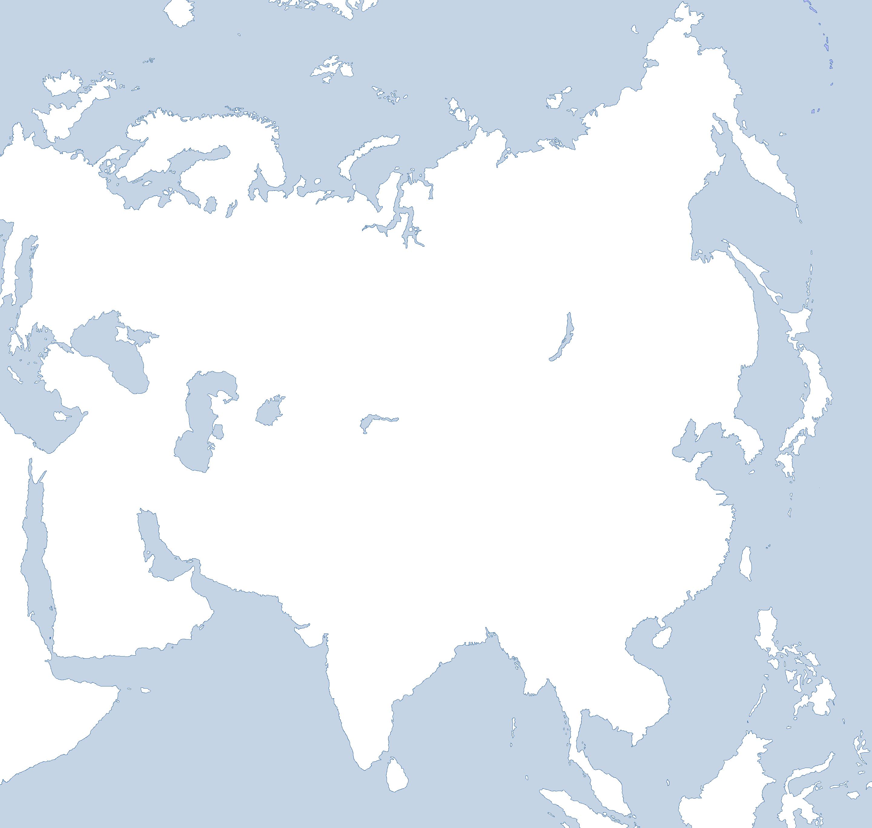 blank_map_of_asia__clean__by_kuusinen d8oyvsy