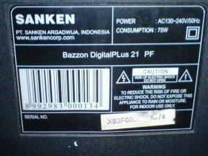 model-Televisi-Sanken-Bazzon-21-PF-300x225