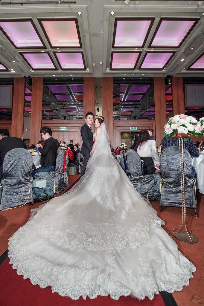 096香格里拉台北遠東國際大飯店婚攝