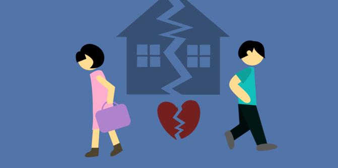 Tips Hebat Hapus Perceraian Dari Kamus Rumah Tangga Anda