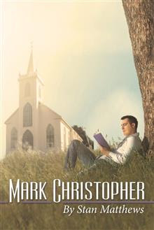 Mark Christopher