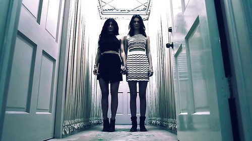 Kylie and Kendall's PacSun Collection Is Everything We Want to Wear This Spring