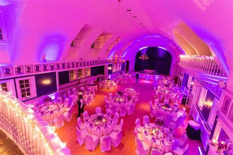 Germantown Cricket Club Wedding Cost   Info (with Photos