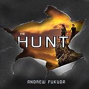 The Hunt | [Andrew Fukuda]