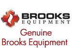 Denver, Colorado Springs & Aurora Brooks Fire Protection Equipment
