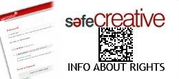 Safe Creative #1502190161183