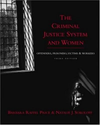 changing the cjs for victim and community justice The purpose of the criminal justice system (cjs) is to deliver justice for all, by convicting and punishing the guilty and helping them to stop offending, while protecting the innocent it is responsible for detecting crime and bringing it to justice and carrying out the orders of court, such as collecting fines, and supervising community and.