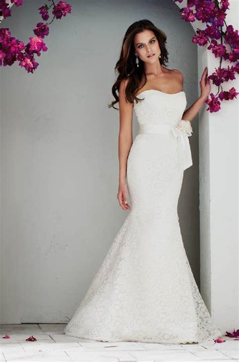 The Wedding Shop LLC,bridal dresses 2016, wedding dresses