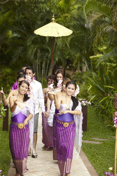 45 best images about Wedding Ideas, Customs, Rituals