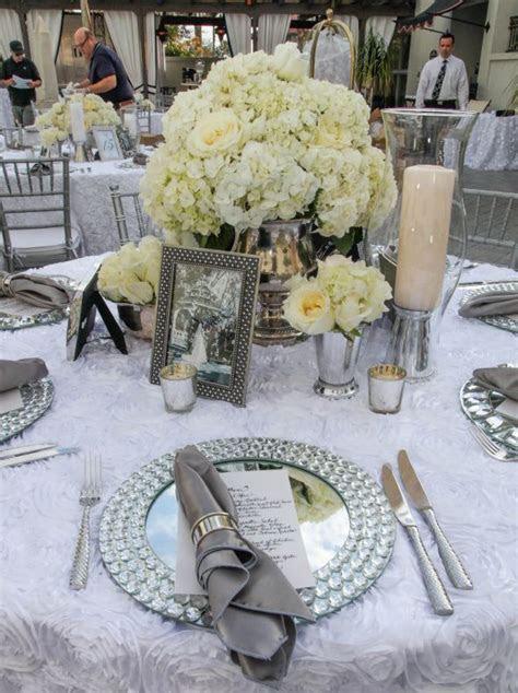 Best 25  Wedding charger plates ideas on Pinterest